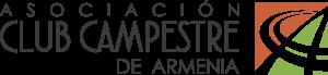 Asociación Club Campestre de Armenia